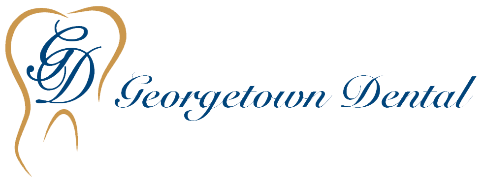 Visit Georgetown Dental