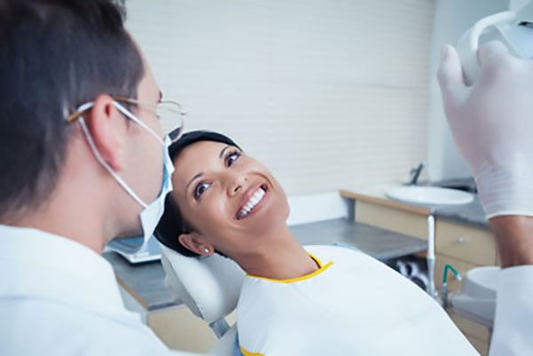 What To Expect At Your Dental Checkup